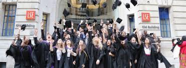 Congratulations On Your Graduation Lse Management