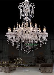 extra large foyer chandeliers extra large foyer chandelier vintage chandeliers modern