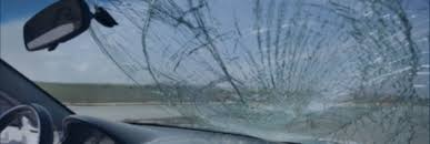 Windshield Replacement Quote Online