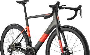 Begasso roadbike racing bike 26inch. Supersix Evo Neo E Road Bikes Cannondale