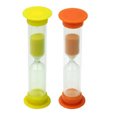 Fun Kitchen Popular Fun Kitchen Timers Buy Cheap Fun Kitchen Timers Lots From