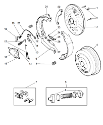 P 0996b43f80394eaa in addition 1292492 85 steering column wiring diagram in addition large truck steering linkage