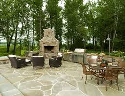 Outdoor patios with fireplace Pictures Backyard Stone Fireplace Outdoor Fireplace Lake Street Design Studio Petoskey Mi Landscaping Network Outdoor Fireplace Pictures Gallery Landscaping Network