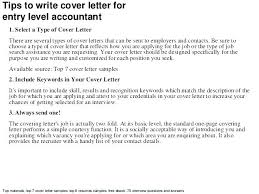 Accounting Entry Level Resume Thrifdecorblog Com