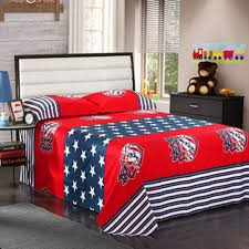 ... American Flag Bedding Set Queen Size Ebeddingsets American Flat Sheet Bed  Sheets Full Full Size