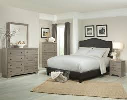 wonderful bedroom furniture italy large. Beautiful Furniture House Plan Wonderful Gray Bedroom Furniture Sets 7 3044 Grey Bedroom  Furniture Sets And Italy Large E