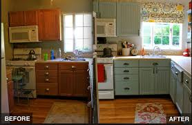 Small Picture 5 tips for budget friendly Kitchen cabinet makeover