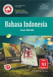 Semuanya kunci jawaban terbaru kurikulum 2013 mata pelajaran wajib terdiri dari bahasa inggris, bahasa indonesia, matematika wajib, pkn, pendidikan agama islam (pai), dan sejarah indonesia. Intanonline