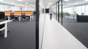 office floors. brilliant floors commercial office flooring  flotex u0026 marmoleum with office floors n