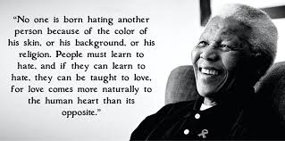 Famous Quotes About Racism Inspiration Famous Quotes About Racism Blacks Quotes Famous Quotes On Race