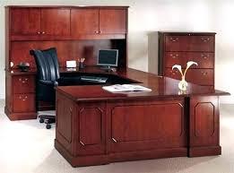 large office desk. Simple Office Large Executive Office Desk  Desks Suites Home   On Large Office Desk K
