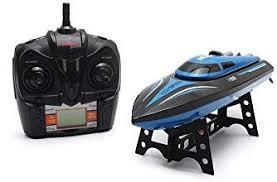elegantstunning H100 <b>Catamaran Rc Radio</b> Remote Control <b>Racing</b> ...