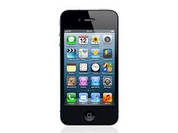 Iphone 4 Iphone 4s Comparison Chart Apple Iphone 4s