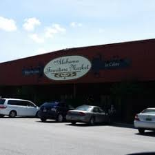 Alabama Furniture Market 18 s Furniture Stores 100