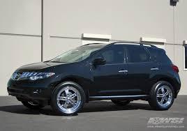2009 nissan murano tire size nissan murano custom wheels giovanna lisbon 20x et tire size