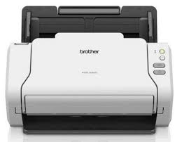 Документ-<b>сканер Brother ADS-2200</b> ADS2200TC1 купить в Москве ...