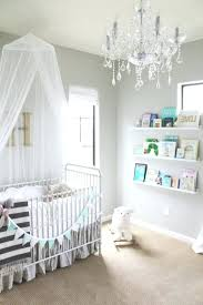 small chandelier for bedroom outstanding mini small white crystal chandelier bedroom nursery lighting throughout small chandelier