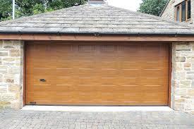 install chamberlain garage door opener door door cable repair garage