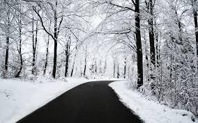 winter background images hd. Unique Winter Winter Wallpaper 19 Inside Background Images Hd S