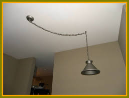 awesome appealing hanging plug in chandelier lighting swag lamp kit with picture for light meaning ideas