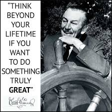Walt Disney Quotes Impressive 48 Best Walt Disney Quotes With Images