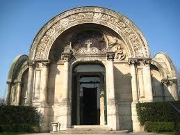 la chapelle de la. Perfect Chapelle La Chapelle De La Compassion  X Marks The Spot And De