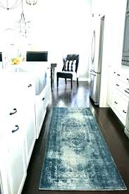 washable kitchen rugs non skid must see machine with rubber backing cool runner r
