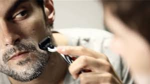 on haircuts beards and shaving tips from celebrity hair stylist diana schmidtke men s grooming how to how to get a perfect shave video dailymotion
