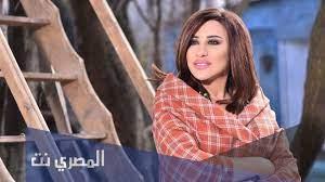 من هو حبيب نجوى كرم - المصري نت