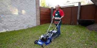 mowing your lawn is an essential and easy part of backyard maintenance victa horticulturalist adam woodhams shares his top tips and essential advice so you