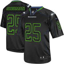 Immo Seattle-seahawks-blackout-jersey - Kasa Immo Seattle-seahawks-blackout-jersey Kasa -