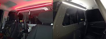 interior cab lights interior ideas