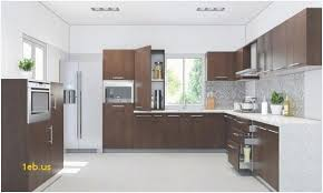 Small L Shaped Kitchen Design Ideas Interesting Decorating Ideas