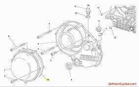 ducati ecu wiring diagram ducati automotive wiring diagrams description 78810521a ducati ecu wiring diagram