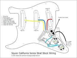 squier stratocaster wiring diagram tropicalspa co fender squier wiring schematic diagram ocaster co diagrams stratocaster