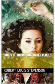 Songs of travel and other verses is an 1896 book of poetry by robert louis stevenson. Songs Of Travel And Other Verses De Robert Louis Stevenson Bajalibros Com