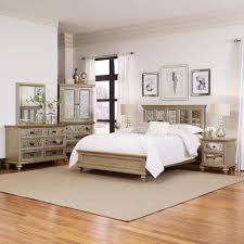 Small Bedroom Size Rustic King Size Bedroom Sets Small Bedroom Design With Platform