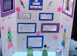 Lava Lamp Science Fair Project Adorable Lava Lamp Science Fair Project Cool Lava Lamp Science Experiment