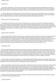 Undergraduate Admissions   Texas Architecture   UTSOA Trueky com dissertation book binding london english