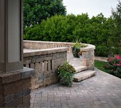 visit our location to see even more retaining wall