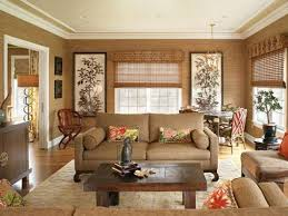 asian living room asian living room design with grasscloth wallpaper asian living room design in living room category