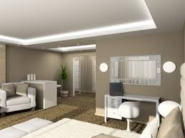 paint interiorinteriorpaintcolors   Interior on How To Choose Interior