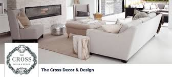 Cross Decor And Design The Cross Decor Design Store Flyers Online 39