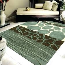 how big is a 4 x 6 rug indoor outdoor rug new outdoor rugs 4