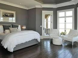 grey master bedroom master bedroom set decor pictures light ideas paint colors images dark grey gray master bedroom pictures