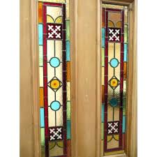 stained glass pantry door pantry door frosted glass pantry doors sans art glass glass stained glass stained glass pantry door