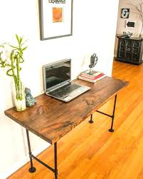 furniture home home office. Oak Office Furniture Home Desks Medium Size Of Table Small For K
