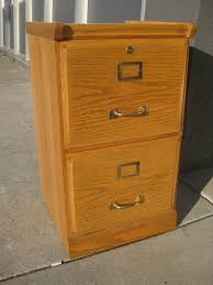 Wood Lateral File Cabinet 2 Drawer Wood 2 Drawer File Cabinet With Lock Roselawnlutheran