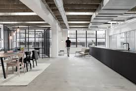 Design Offices Architecture Office Designs New Coworking Space Sharecuse In