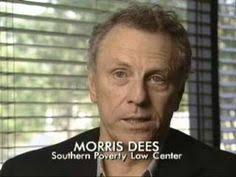 Image result for southern poverty law center morris dees sodomite